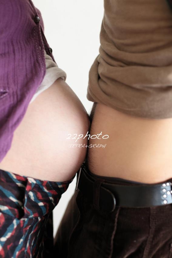 Maternity&Birth-photo
